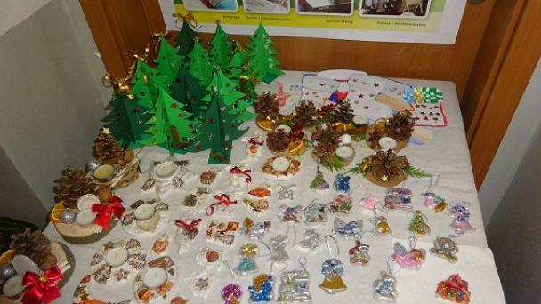 """Grantový program nadácie Orange Darujte Vianoce- """"Vianočná komunita"""""""