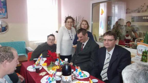JUBILEUM okrúhlych 50 tych narodenín PSS