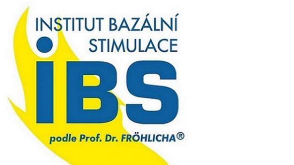 Certifikát Bazálnej stimulácie