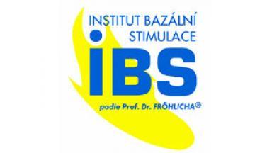 Institut bazální stimulace
